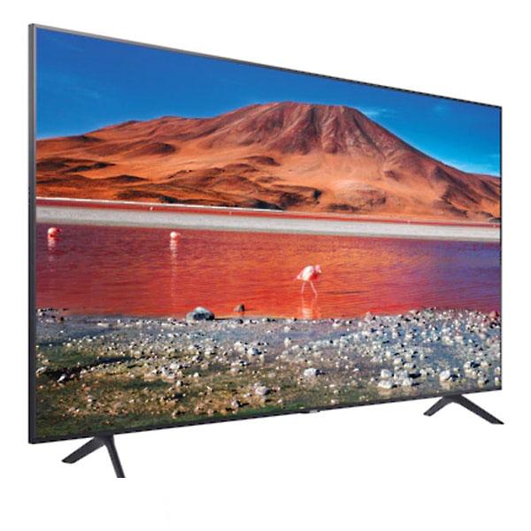 سامسونگ تلویزیون ۱۰۰۰ اینچی عرضه می کند