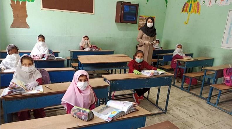 ارائه یک پیشنهاد برای جبران افت تحصیلی در اولین سال تحصیلی در پساکرونا