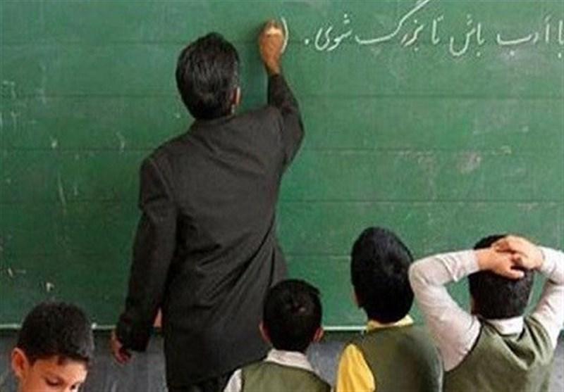 مدرسهای که بدون اطلاع آموزش و پرورش فروخته شد!