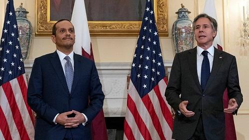 دخالت آشکار آمریکا در امور مالی ایران