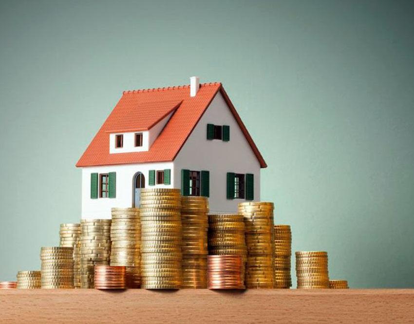 مالیات بر خانههای خالی چطور محاسبه میشود؟